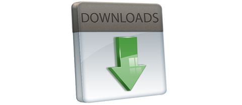 Poker Site Downloads
