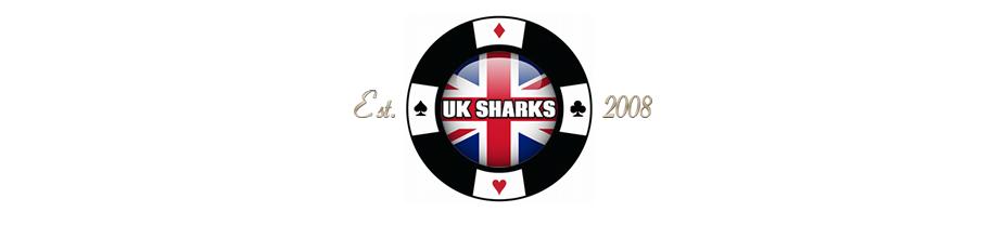 UK Sharks